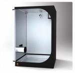 BOX UPRAWOWY - DARK ROOM - ORCA, 120x120xh200cm