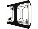 BOX UPRAWOWY - DARK ROOM - ORCA, 240x120xh200cm