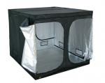 BOX UPRAWOWY - DARK STREET 2, 150x150xh200cm