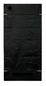 BOX UPRAWOWY HOMEBOX HOMELAB, 100x100xh200cm