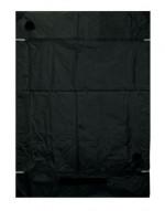 BOX UPRAWOWY HOMEBOX HOMELAB, 145x145xh200cm