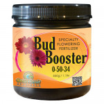 Bud Booster 500g