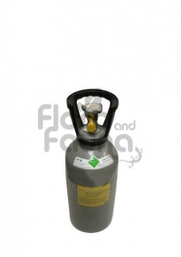 BUTLA GAZOWA CO2, 6kg