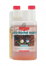 CANNA COCO BUFFER AGENT 1L