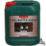 CANNA COCO BUFFER AGENT 5L