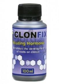 CLONFIX, 100ml