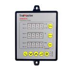 Cyfrowy monitor TrolMaster Hawkeye 3, CO2, temperatura, wilgotność (CM-1)