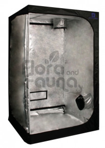 DIAMOND BOX - SILVER LINE 120