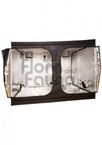 DIAMOND BOX - SILVER LINE 300
