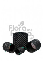 DONICZKA AIR-POT SUPER ROOT 20L, fi35,5xh33,5cm, ŚCIANKA+DENKO+2xKLIPS