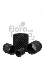 DONICZKA AIR-POT SUPER ROOT 3L, fi19xh25cm, ŚCIANKA+DENKO+1xKLIPS