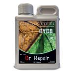 DR REPAIR CYCO 250ML - regeneracja, chloroza, brak chlorofilu