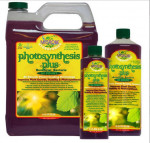 Energie + Photosyntesis Plus 473ml Microbe Life Hydroponics