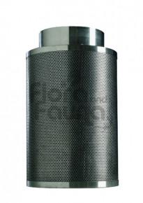 """Filtr MOUNTAIN AIR 1030 - 250/800 (10"""") 1870m3/hr"""