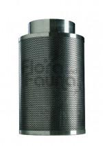 """Filtr MOUNTAIN AIR 1040 - 250/1000 (10"""") 2380m3/h"""