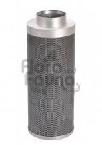 Filtr Rhino Pro 150x600 6L