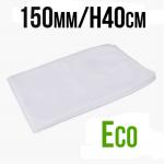 FILTR WSTĘPNY DO FILTRA WĘGLOWEGO VF-ECO, fi150mm, 410-590m3/h, h40cm