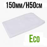 FILTR WSTĘPNY DO FILTRA WĘGLOWEGO VF-ECO, fi150mm, 500-730m3/h, h40cm