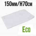 FILTR WSTĘPNY DO FILTRA WĘGLOWEGO VF-ECO, fi150mm, 650-900m3/h, h70cm