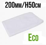 FILTR WSTĘPNY DO FILTRA WĘGLOWEGO VF-ECO, fi200mm, 710-1080m3/h, h50cm