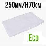 FILTR WSTĘPNY DO FILTRA WĘGLOWEGO VF-ECO, fi250mm, 1100-1690m3/h, h70cm