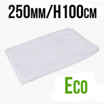 FILTR WSTĘPNY DO FILTRA WĘGLOWEGO VF-ECO, fi250mm, 1700-2390m3/h, h100cm