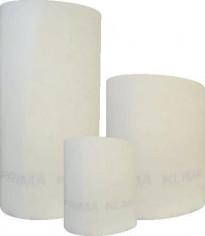 Filtr wstępny PrimaKlima fi 100mm h250mm