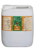 FINAL SOLUTION 5L, NAWÓZ KOŃCOWY - ADVANCED HYDROPONICS OF HOLLAND (hydro, kokos, ziemia) ADVANCED N