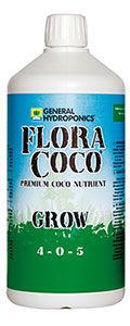 Flora Coco Grow 0,5L