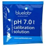 FLUID KALIBRACYJNY pH 7 BLUELAB 20ml