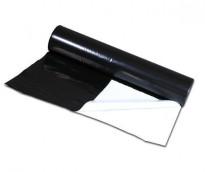 Folia czarno biała ECO warst. 2x1/1mb (grubość 85mu) Easy-Grow