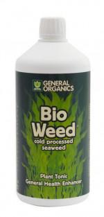 GHE BIO-WEED ORGANICZNY STYMULATOR 0,5L