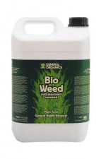 GHE BIO-WEED ORGANICZNY STYMULATOR 10L