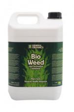 GHE BIO-WEED ORGANICZNY STYMULATOR 5L