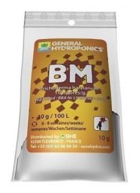 GHE Bioponic MIX mikroorganizmy 25g