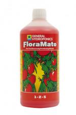 GHE FLORA MATO 0,5L