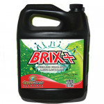 Green Planet BRIX PLUS 1L