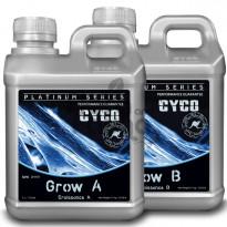GROW CYCO A+B