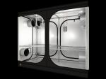 Growbox Secret Jardin Dark Room 240w 240x120xh200cm R3.00