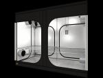 Growbox Secret Jardin Dark Room 300w 300x150xh235cm R3.00