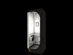 Growbox Secret Jardin Dark Room 60 60x60xh170cm R3.00