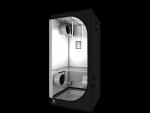 Growbox Secret Jardin Dark Room 90 90x90xh185cm R3.00