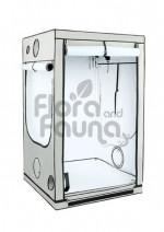 HOMEBOX AMBIENT WHITE PLUS Q120+, 120x120x220cm