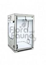 HOMEBOX AMBIENT WHITE PLUS Q150+, 150x150x220cm