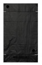 BOX UPRAWOWY HOMEBOX HOMELAB, 120x120xh200cm