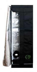BOX UPRAWOWY HOMEBOX HOMELAB, 40x 40xh120cm