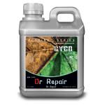 DR REPAIR CYCO 1L - regeneracja, chloroza, brak chlorofilu