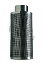 """Filtr MOUNTAIN AIR 0520 - 125/200 (5"""") 500m3/hr"""