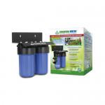 KOMPLETNY SYSTEM FILTRACJI WODY, GROWMAX WATER - ECO GROW 240L/h