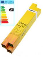 Lampa HPS Elektrox 250W Super Bloom